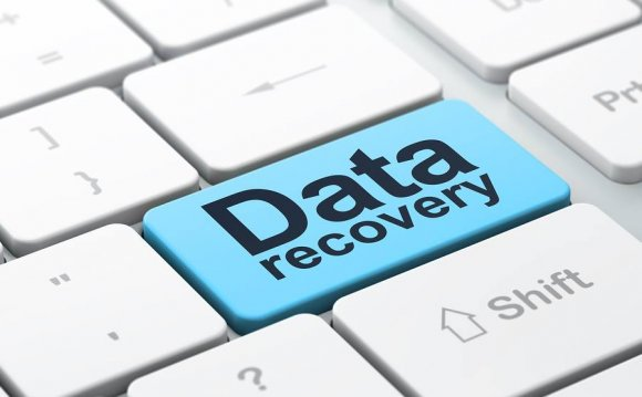Free Windows Data Recovery