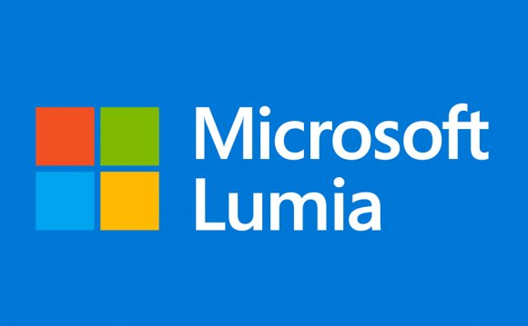 Microsoft Lumia Service Center