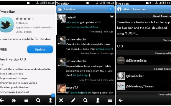 00(0) Symbian^3 Nokia Anna