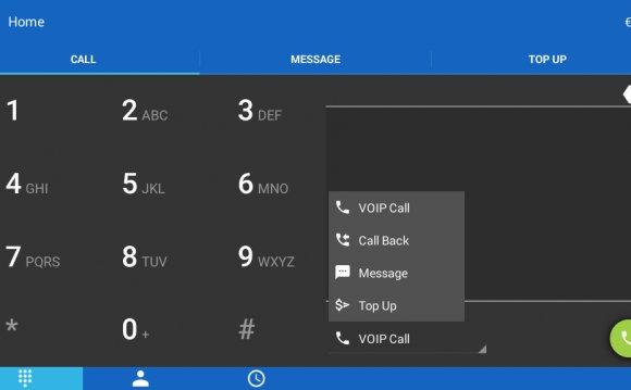 MobileVOIP Cheap Voip Calls