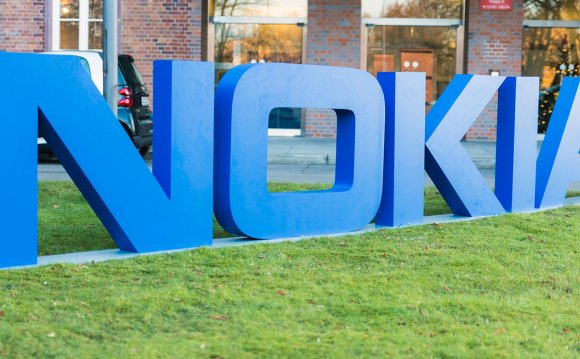 Nokia Android Phones 2017: