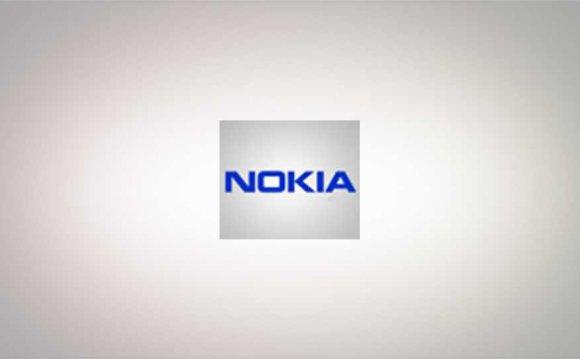 Nokia announces Nokia N8