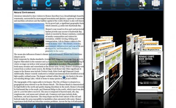 Symbian s60v5 java