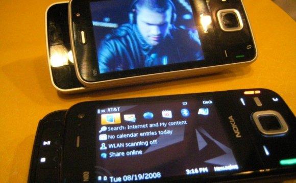 Nokia-n-seriesh-018