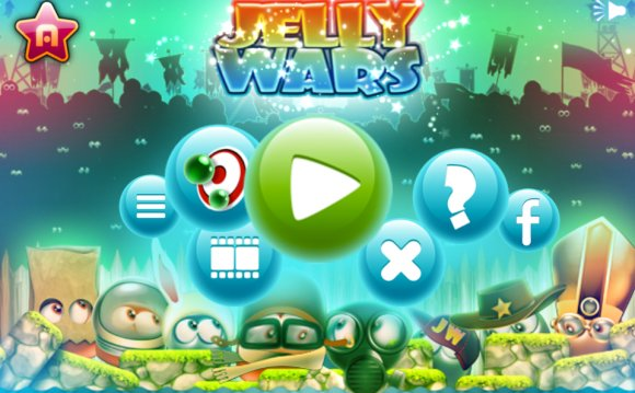 Download games for Symbian Belle
