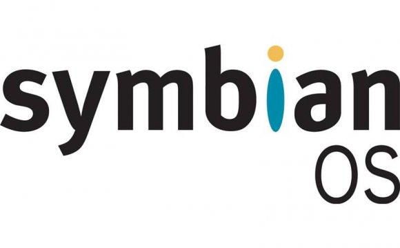Applications Symbian