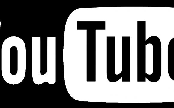 YouTube Application for Symbian
