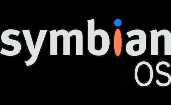 FREE Symbian applications