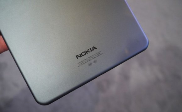 Nokia mobile products
