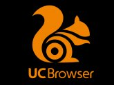 Download UC Browser for Symbian