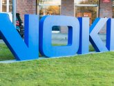 Nokia all new phones