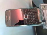 Nokia e Series models
