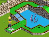 Nokia Games, themes