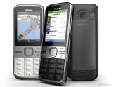 Nokia Symbian Belle phones