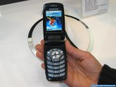 Samsung Symbian phones