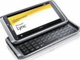Symbian Belle software
