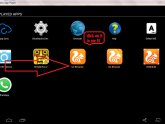UC Browser free download for Symbian