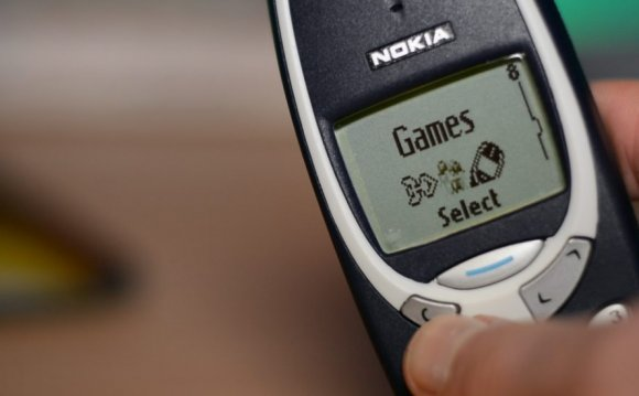 Top 10 Nokia phones